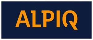 Alpiq