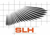 Groupe SLH