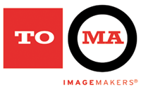 Toma Image Makers
