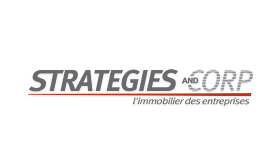 strategies-and-corp-logo-FR